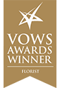 VOW Award Nominee 2013